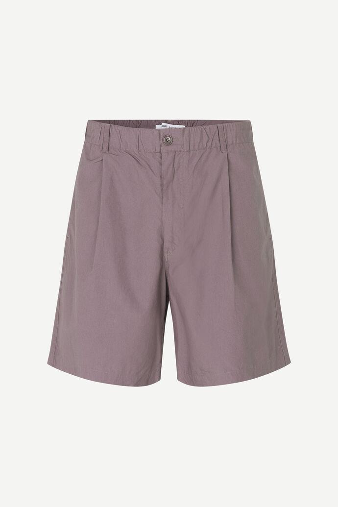 Hammel shorts 11527, SPARROW