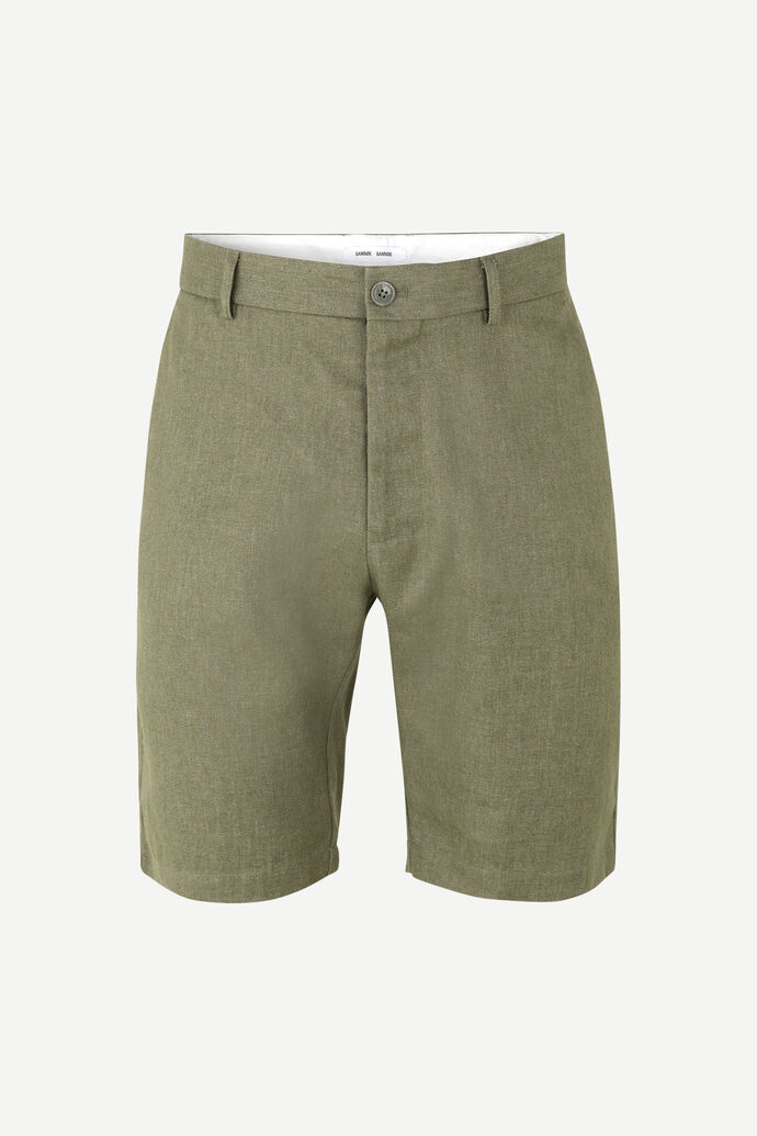 Andy x shorts 11387