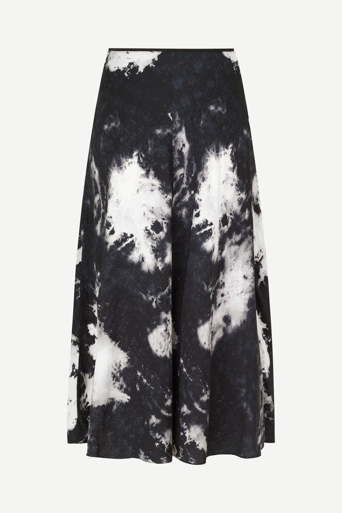 Alsop skirt aop 14201 image number 5