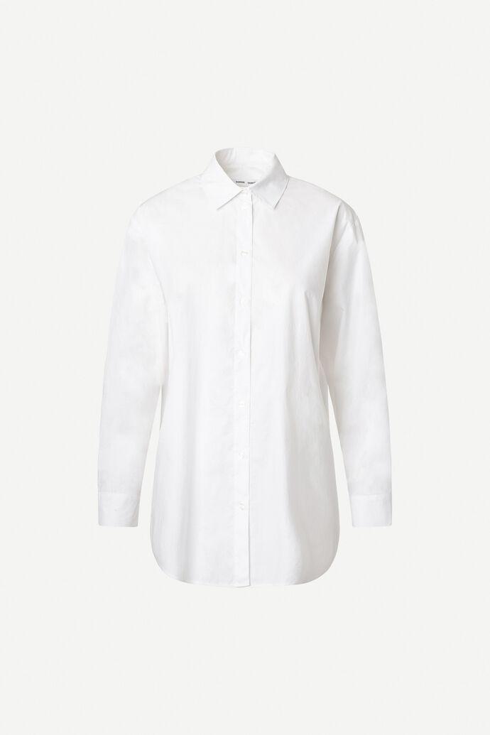 Haley shirt 10783