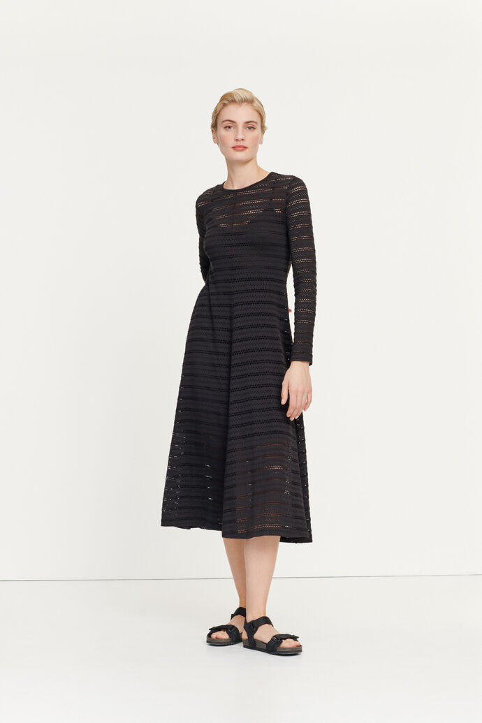 Miriam dress 12704