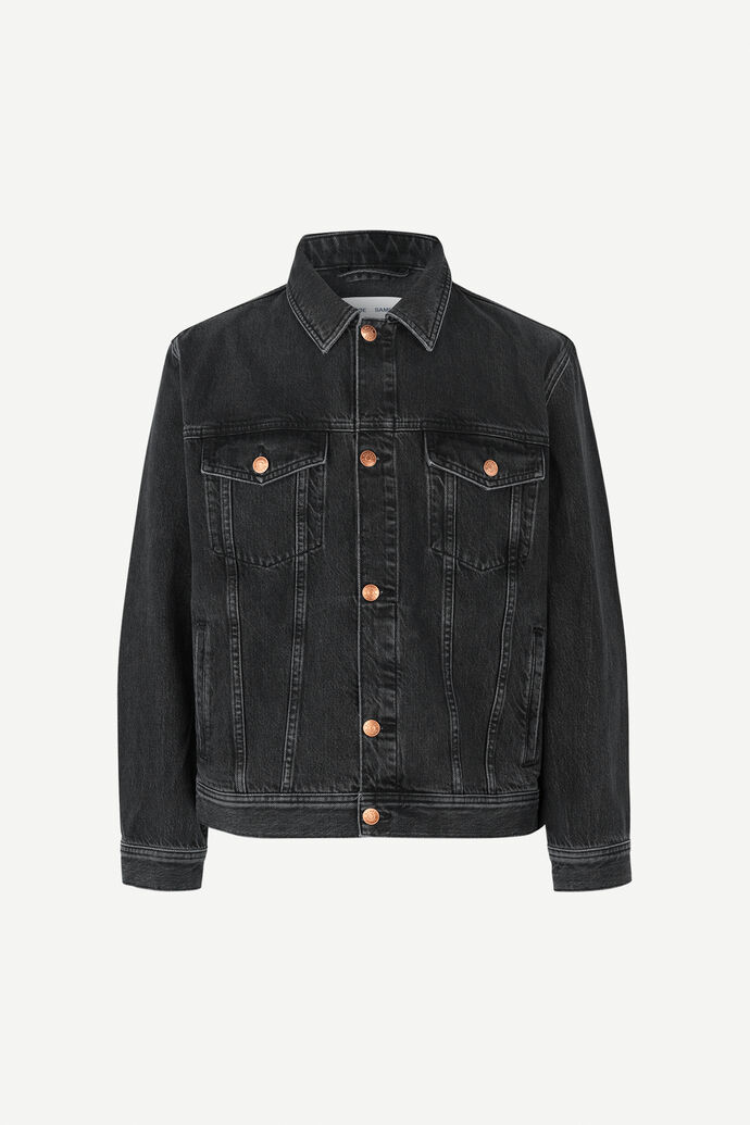Mick jacket 13029