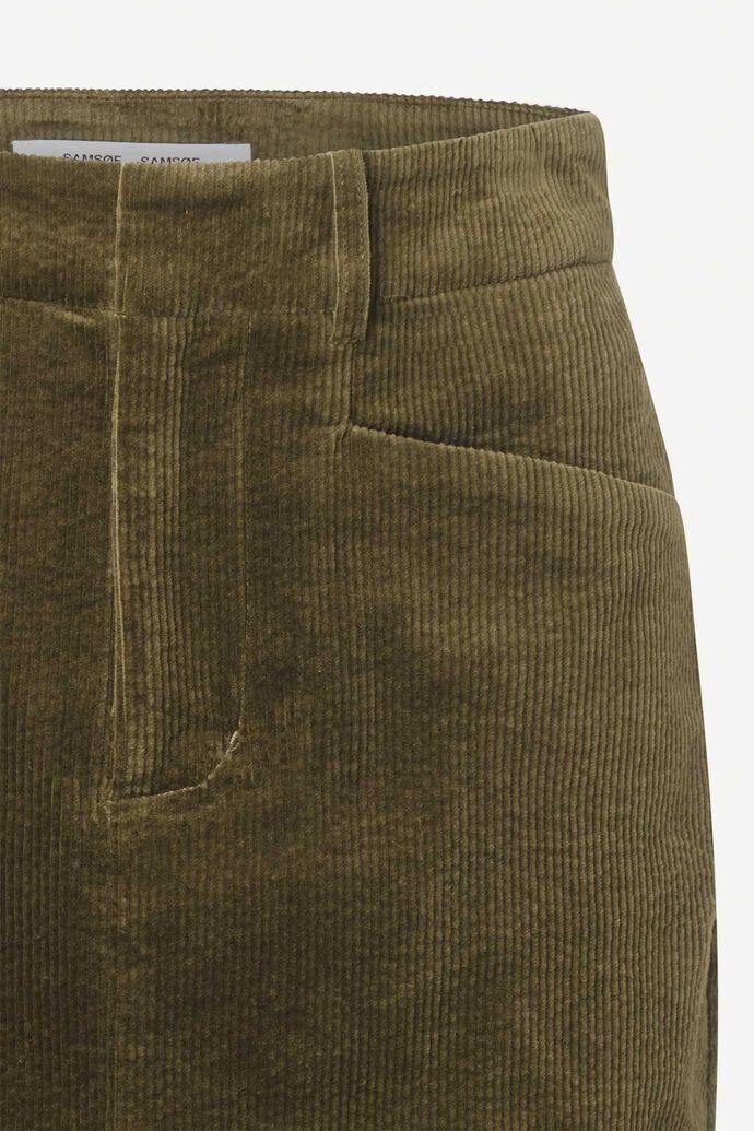 Moonstone skirt 12864 image number 4