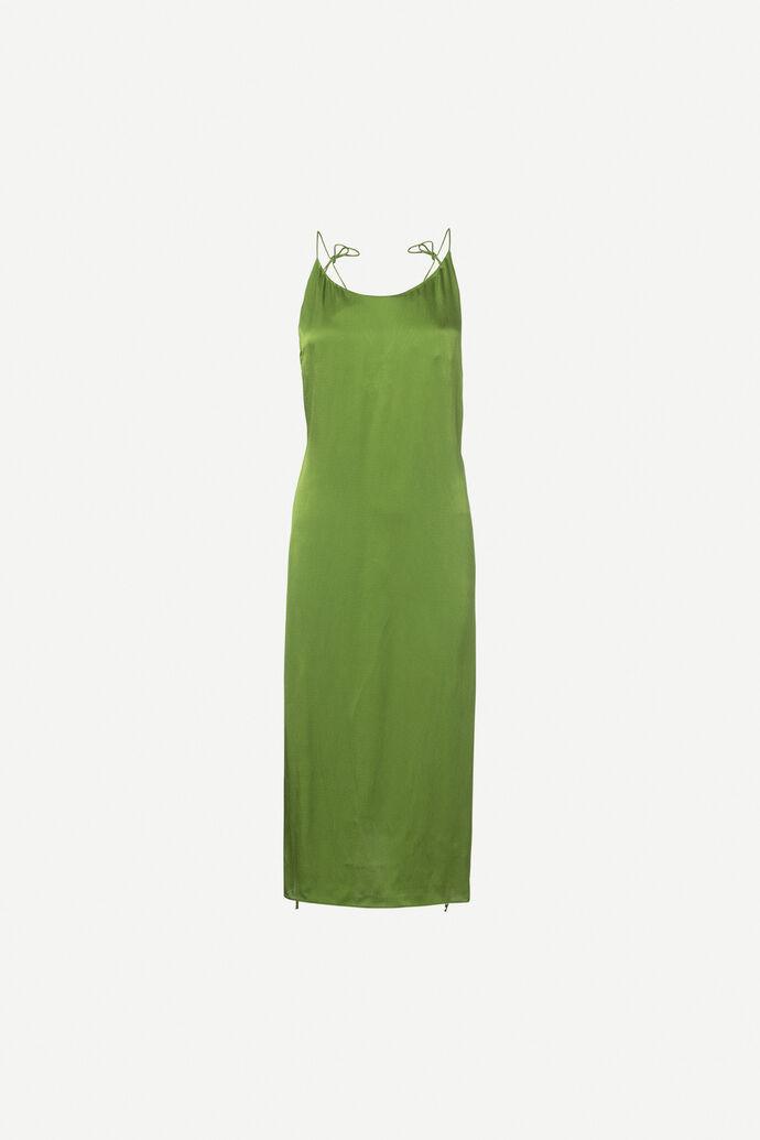 Tania dress 12887 image number 4