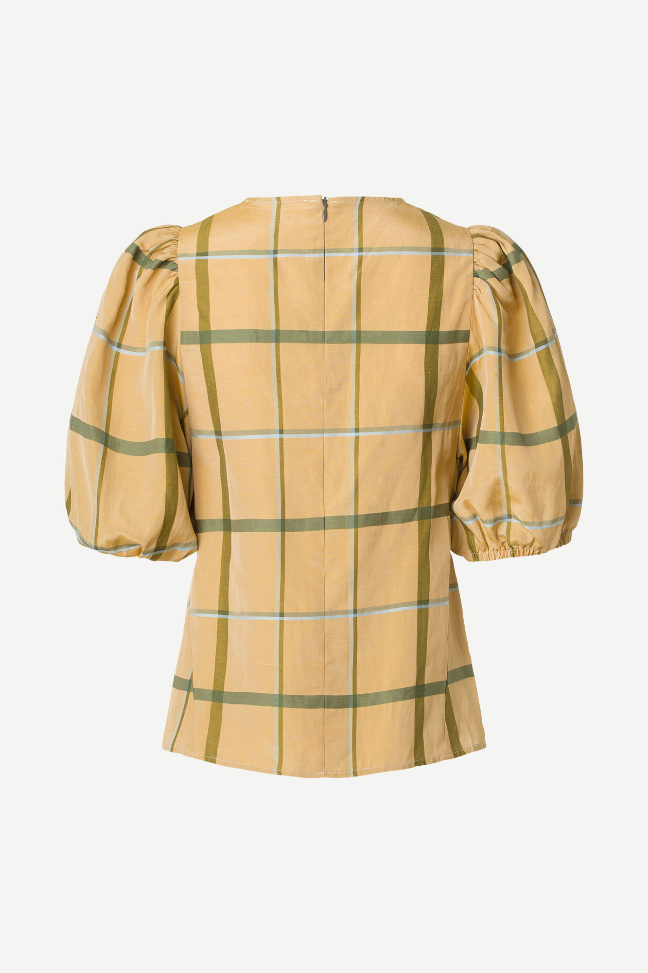 Orion blouse 13098