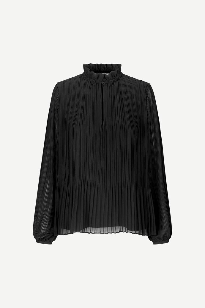 Lady ls blouse 11185