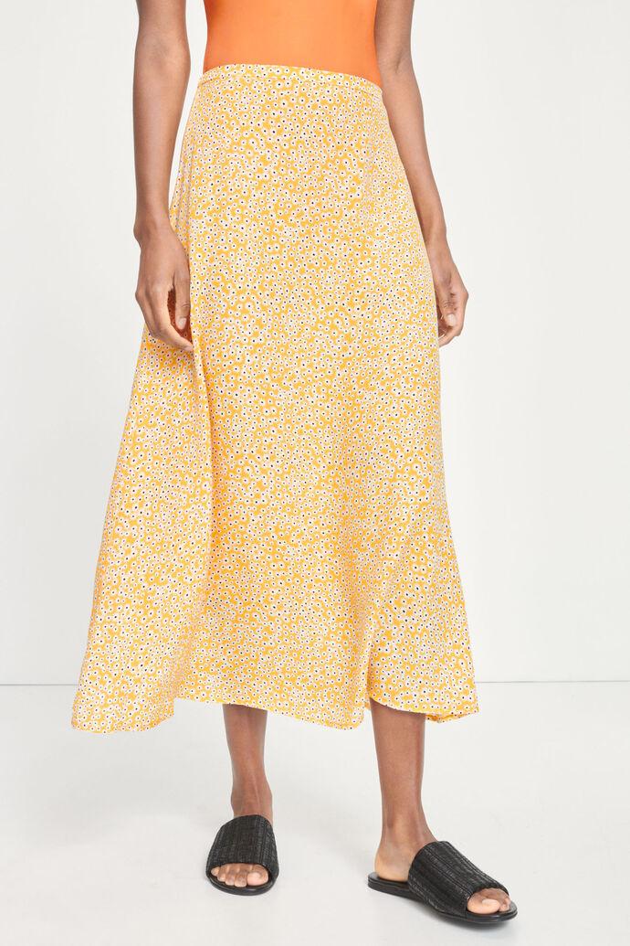Andina skirt aop 8083 image number 3