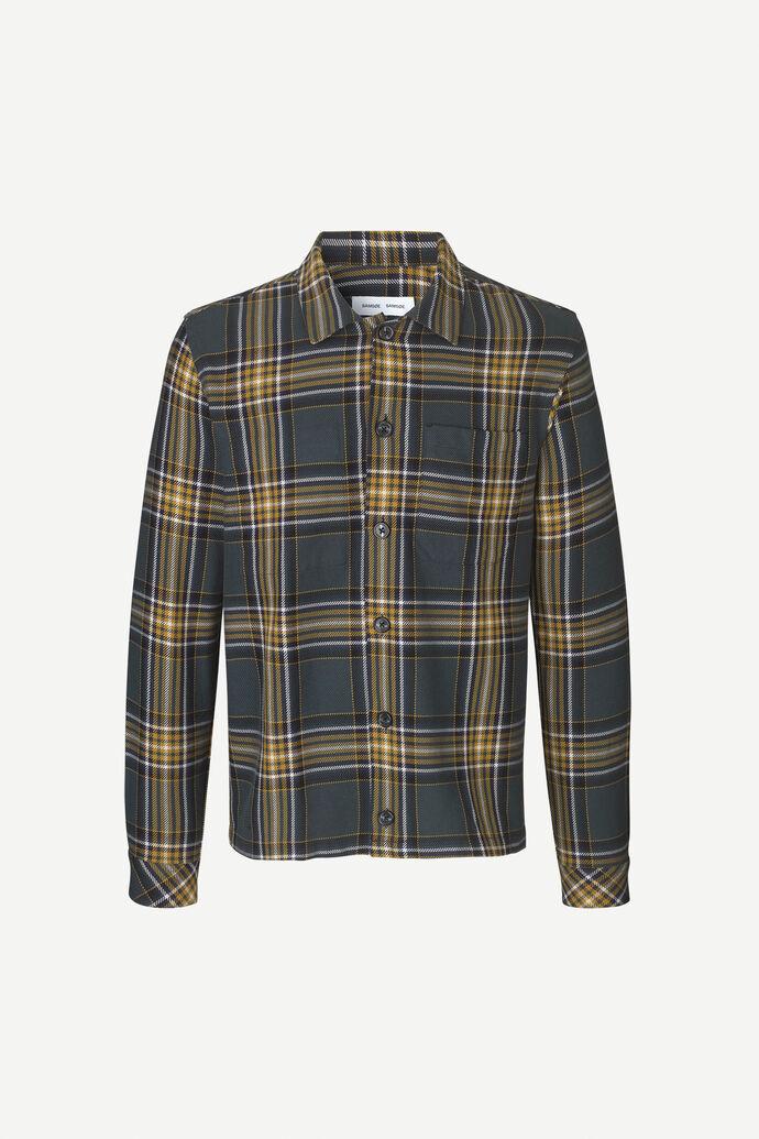 Ruffo JC shirt 11275