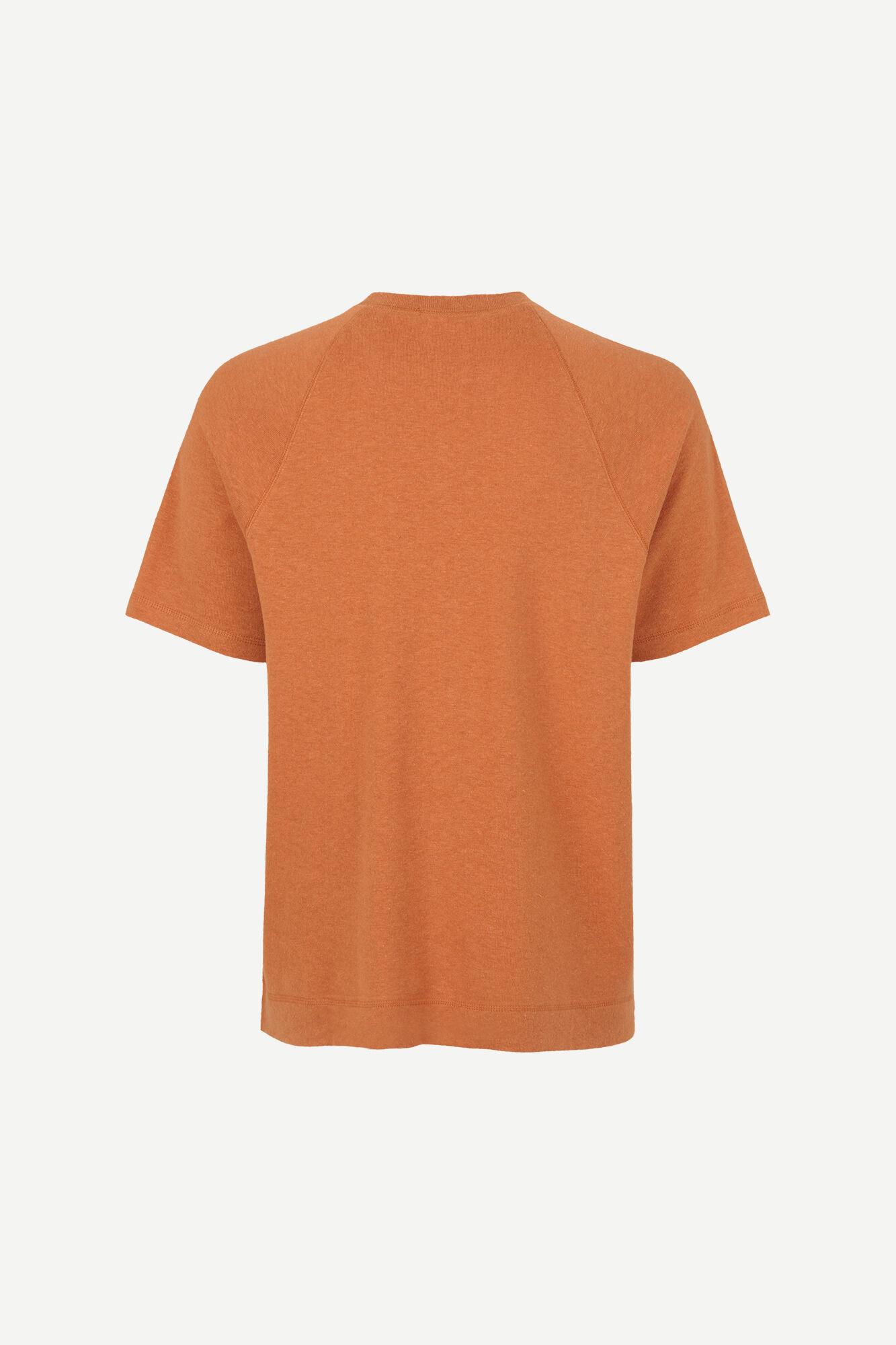 Anan t-shirt 10014
