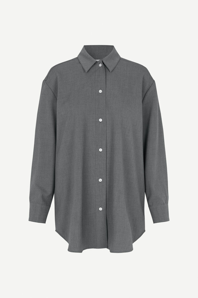 Salma shirt 13195 image number 4
