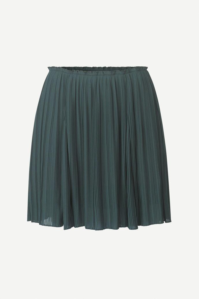 Quartz short skirt 6621