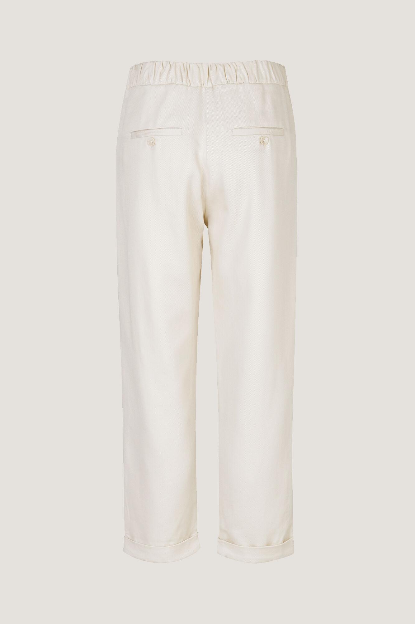 Delaun pants 10651