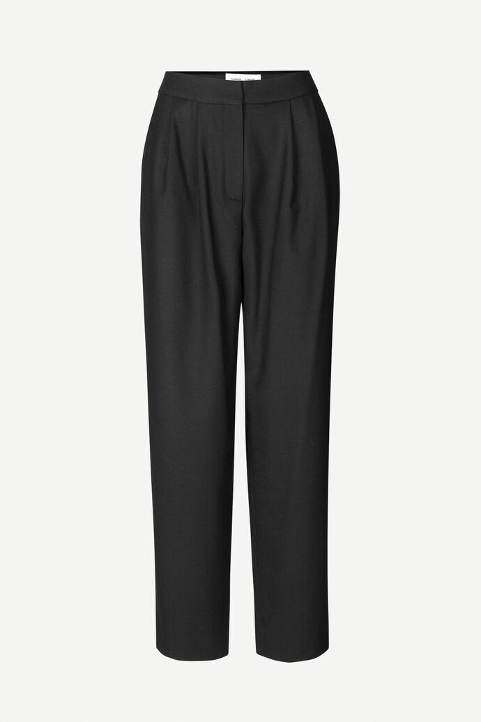 Jakara trousers 11701