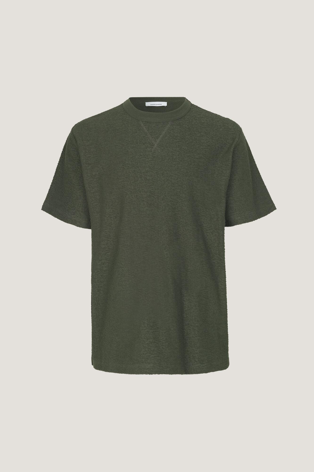Mandoli t-shirt 10465
