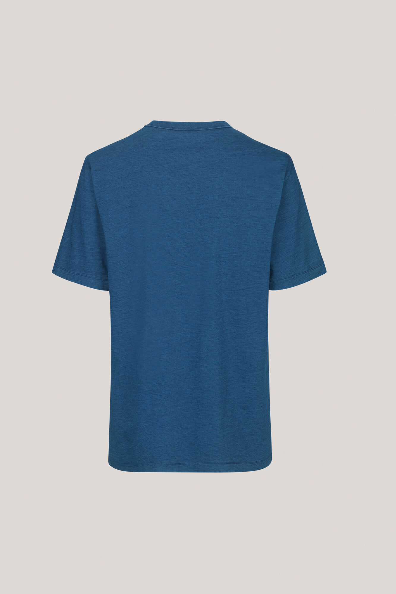Brabrand t-shirt 10967