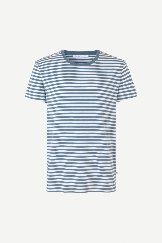 Knud t-shirt st 10379