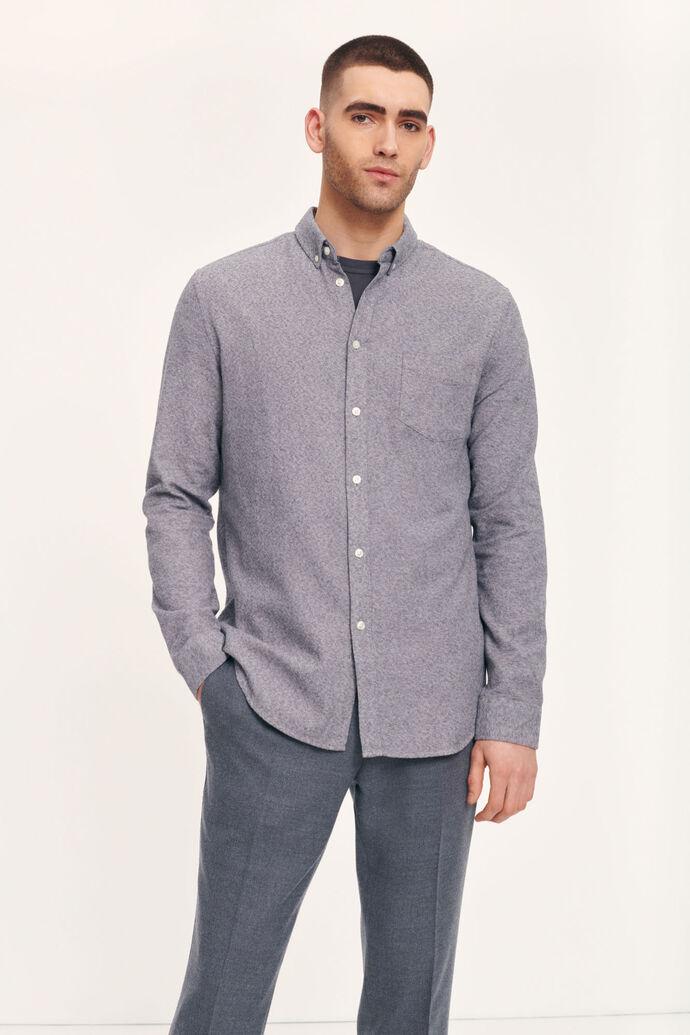 Liam BA shirt 11245