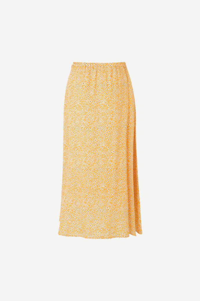 Andina skirt aop 8083 image number 5