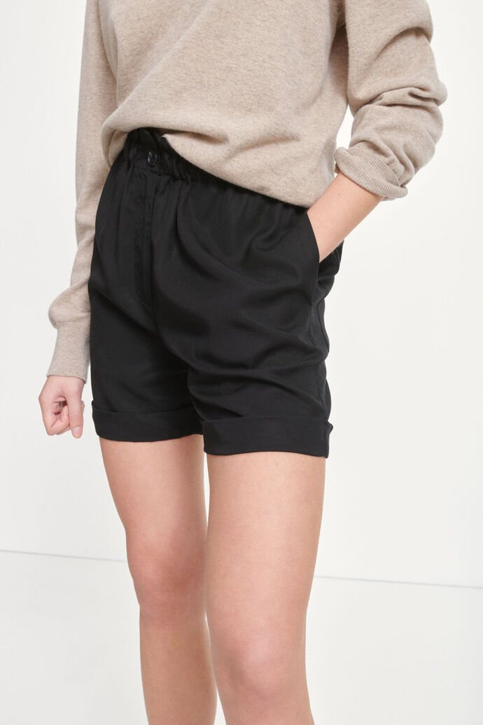 Sierra shorts 13164 image number 1