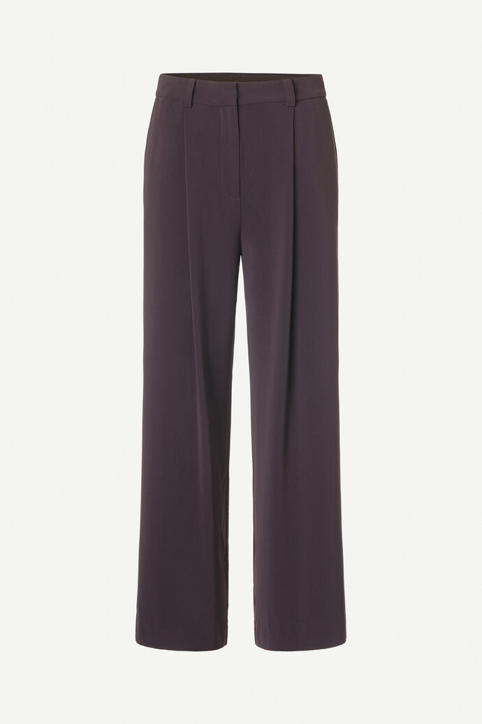 Jalia trousers 10654 Bildnummer 4