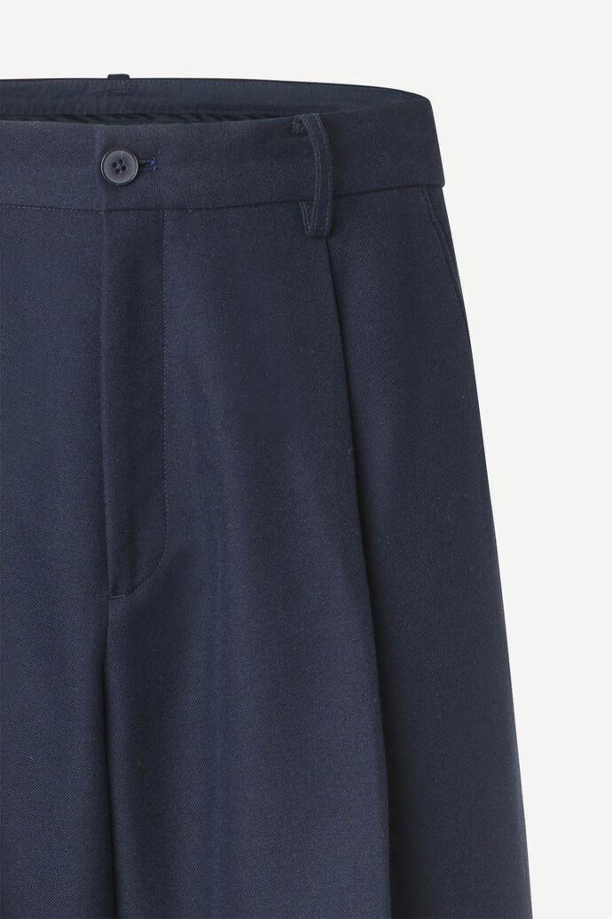 Mandla trousers 12810 image number 6