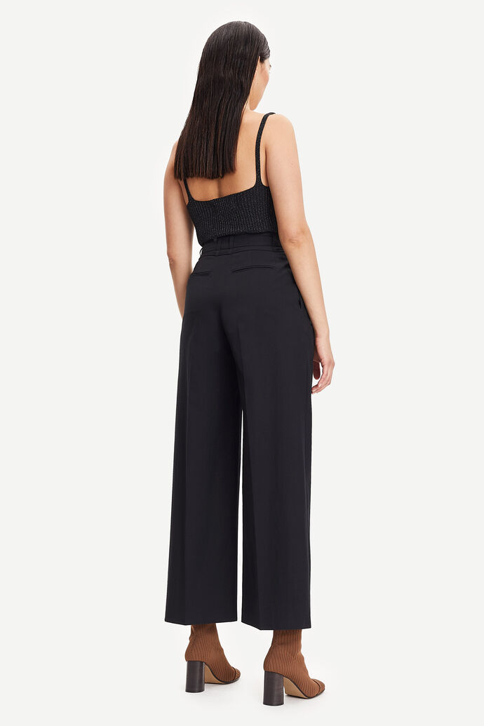 Haven trousers 13199