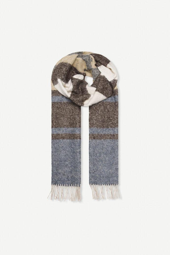 Willum scarf 14096 image number 0