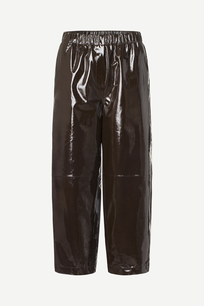 Paloma trousers 13186 image number 2