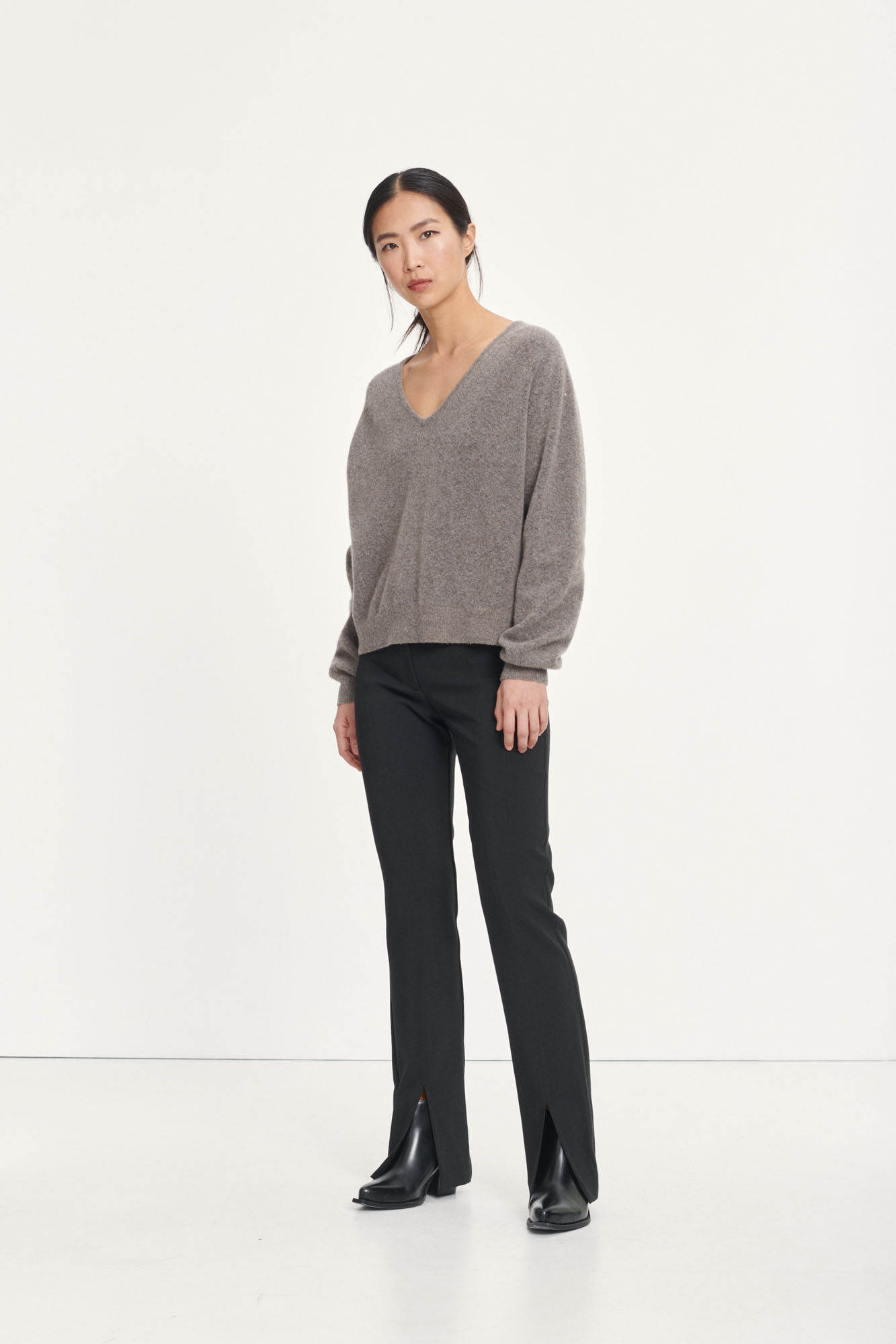 Marion trousers 10929