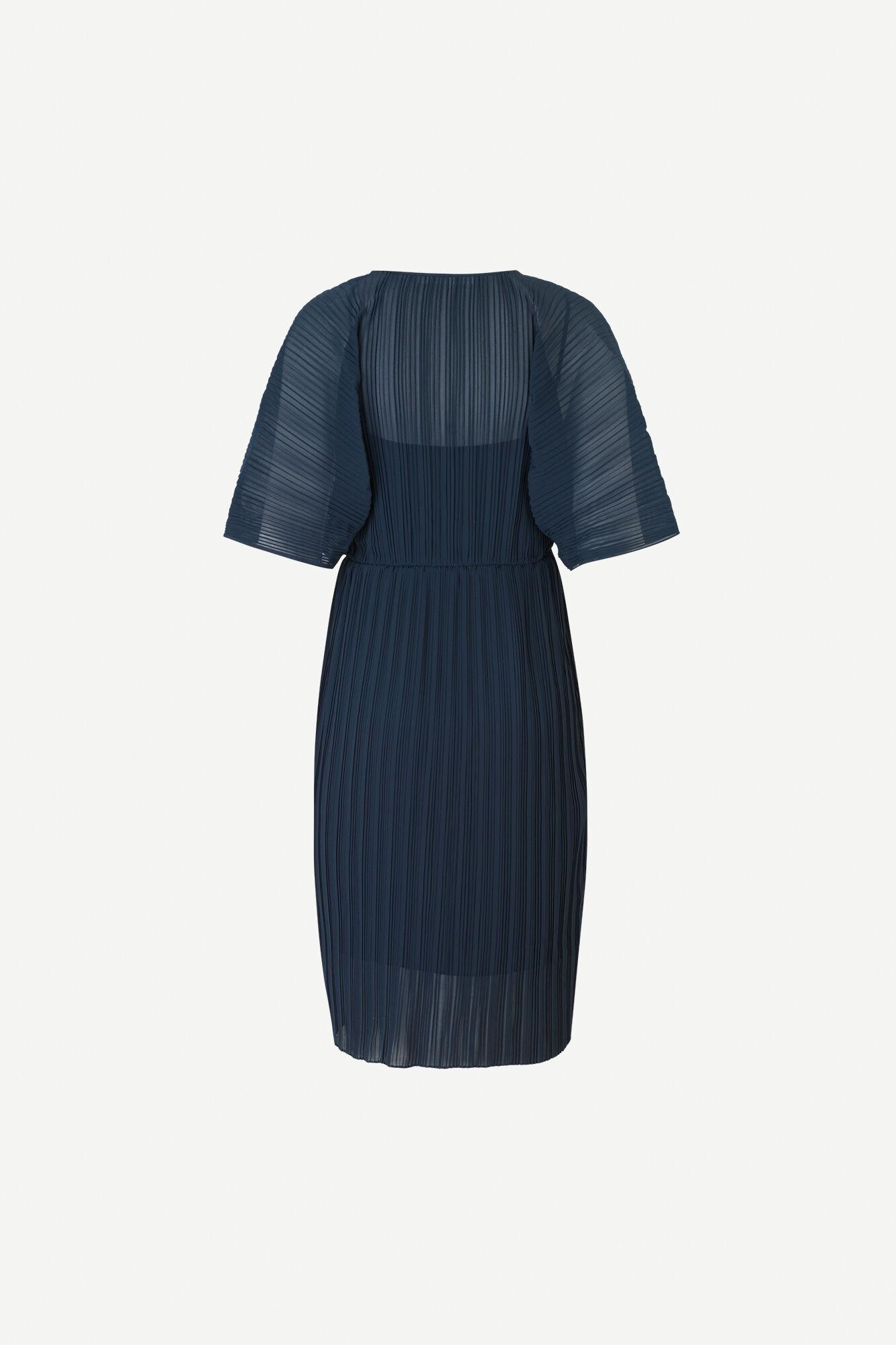 Andine dress 6621
