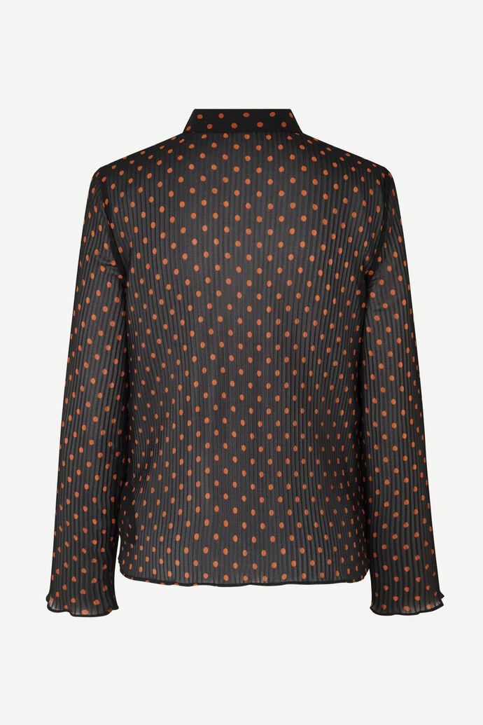 Mathilde shirt aop 14185 image number 4