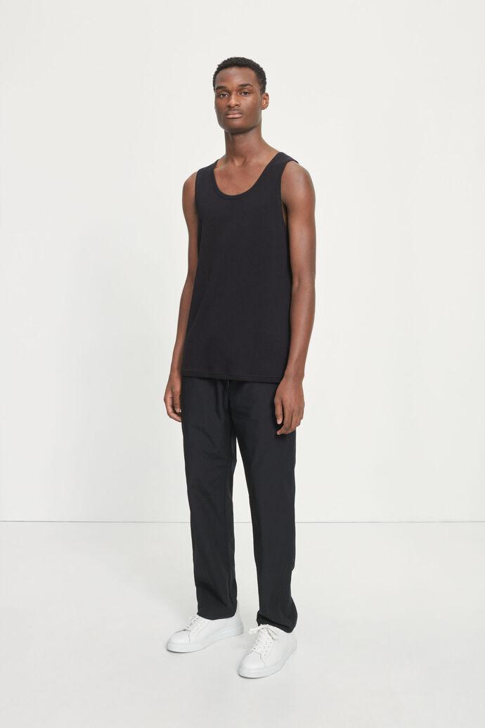 Jabari trousers 11527