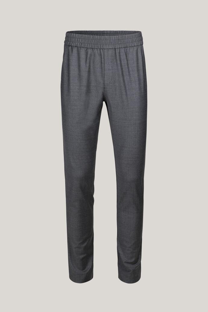 Smith pants 3806
