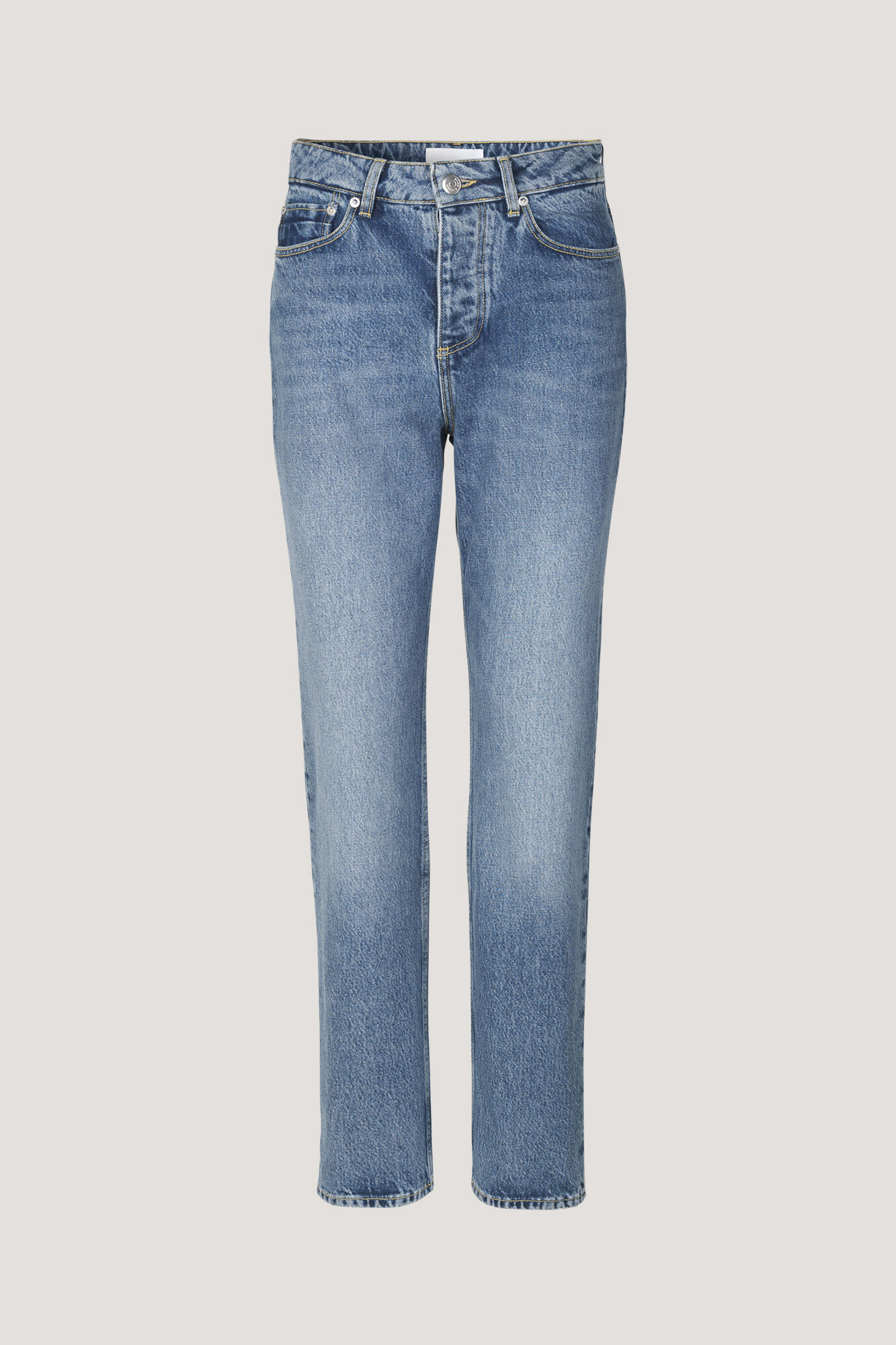 Adelina jeans 9575
