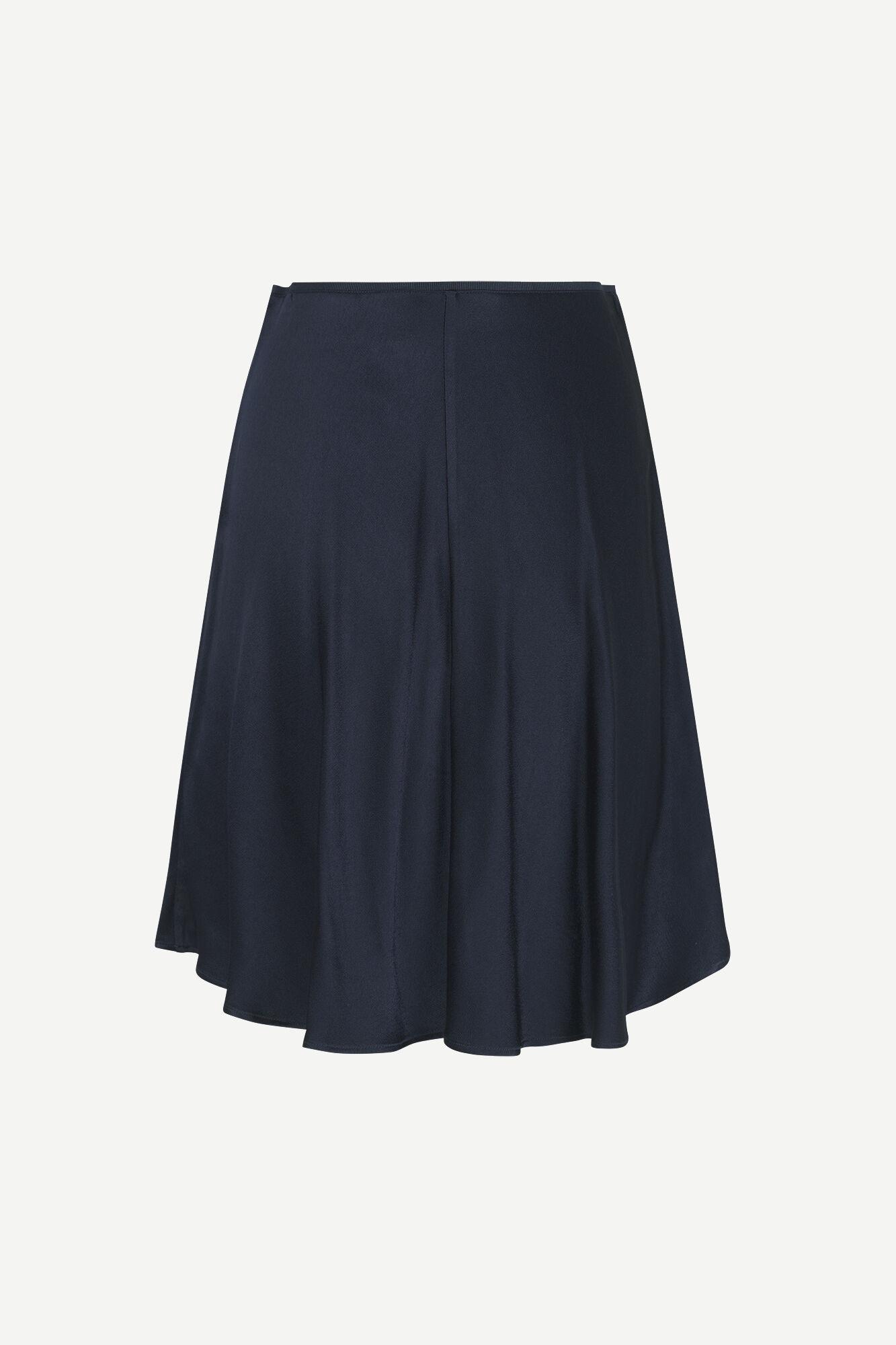 Alsop short skirt 10447