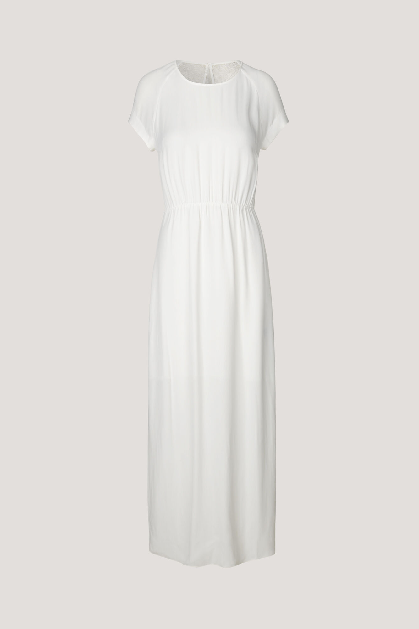 Reya l dress 6616