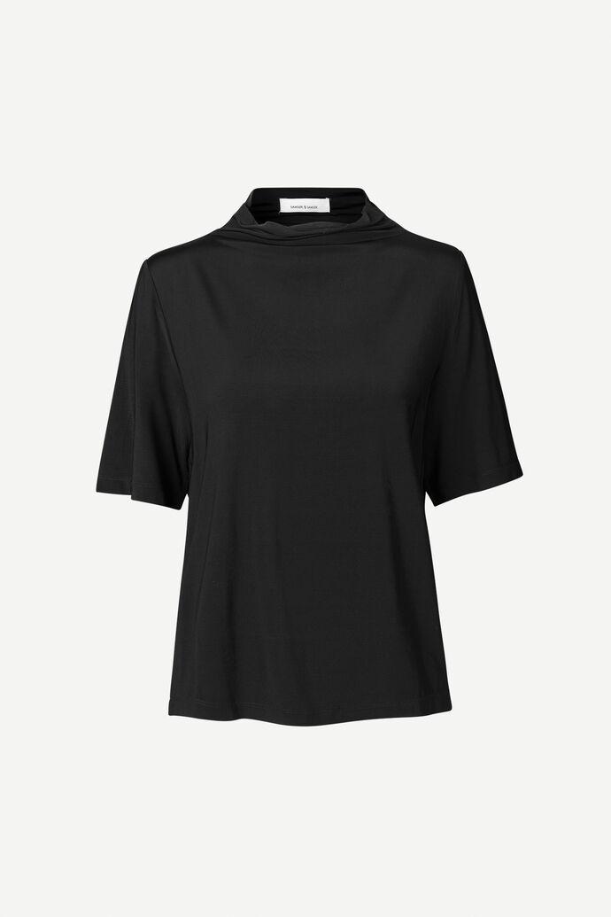 Jodi t-n t-shirt 11126