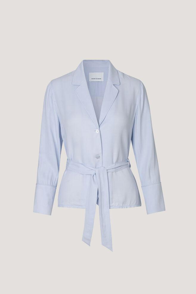 Karin np shirt 9941