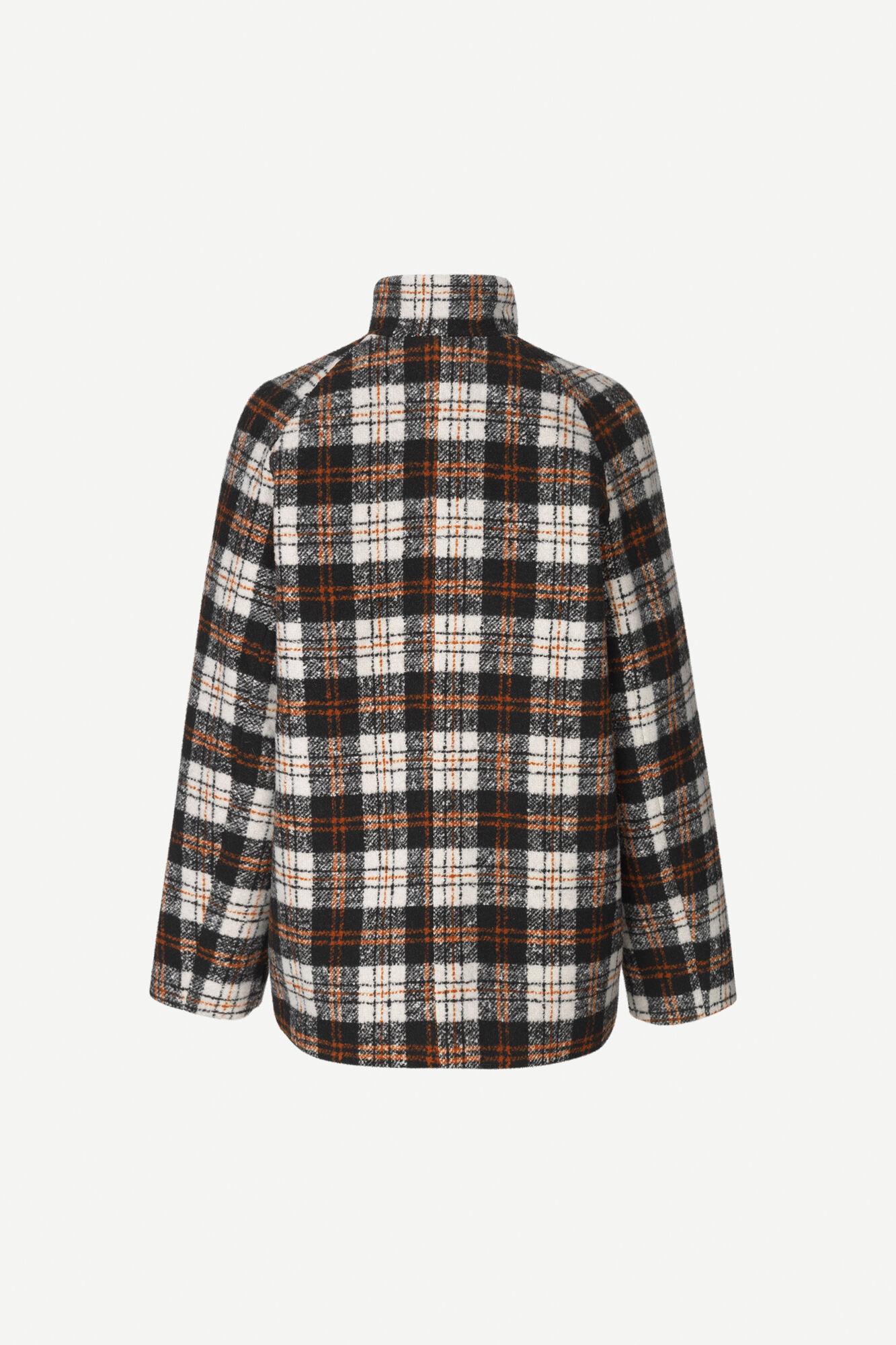 Helle jacket 11102