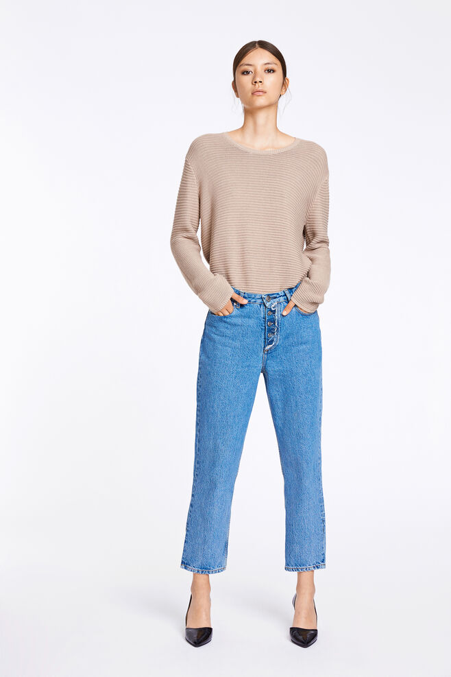 Marianne jean 9575, RETRO WASH