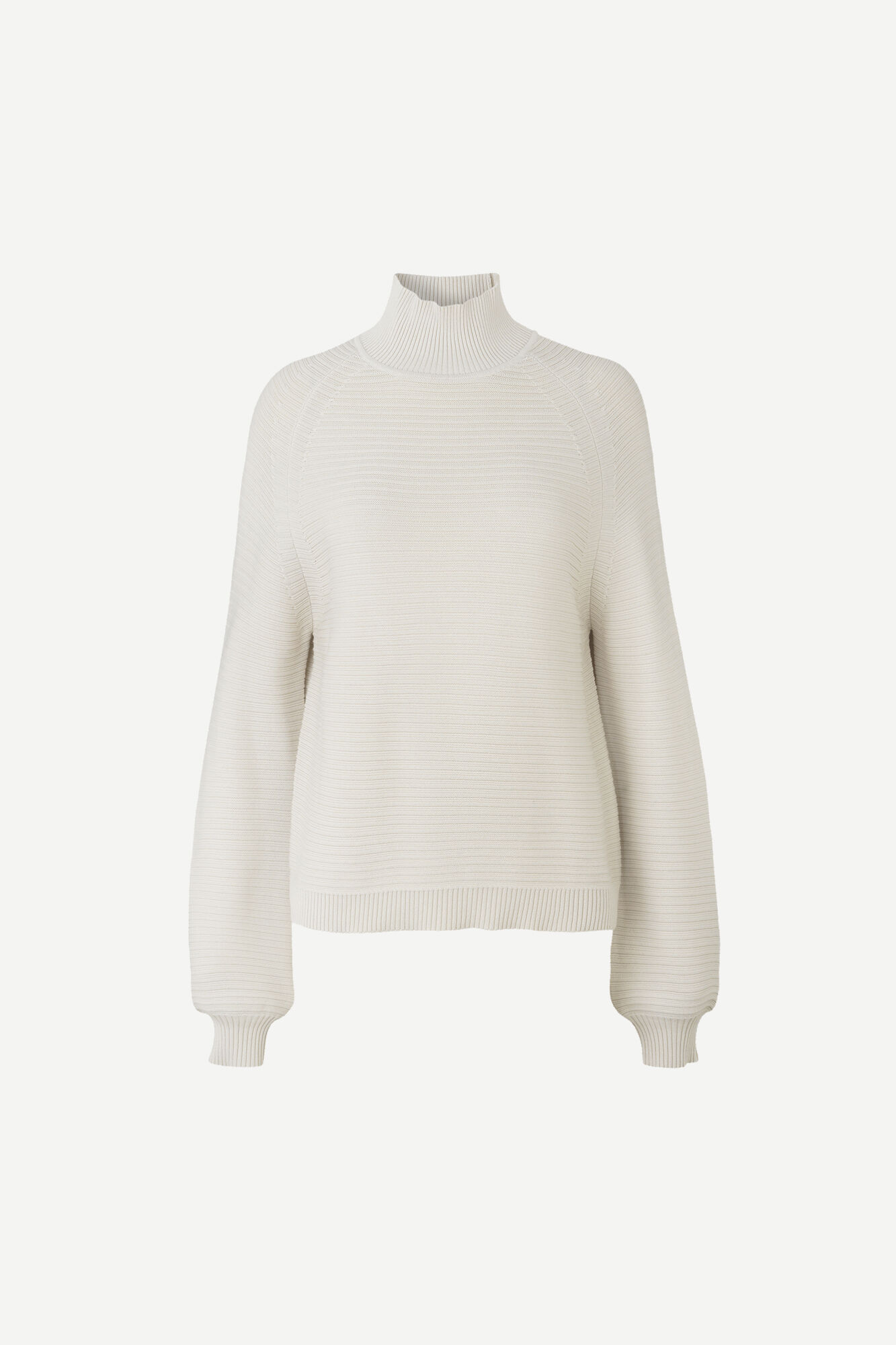 Lene turtleneck 9987