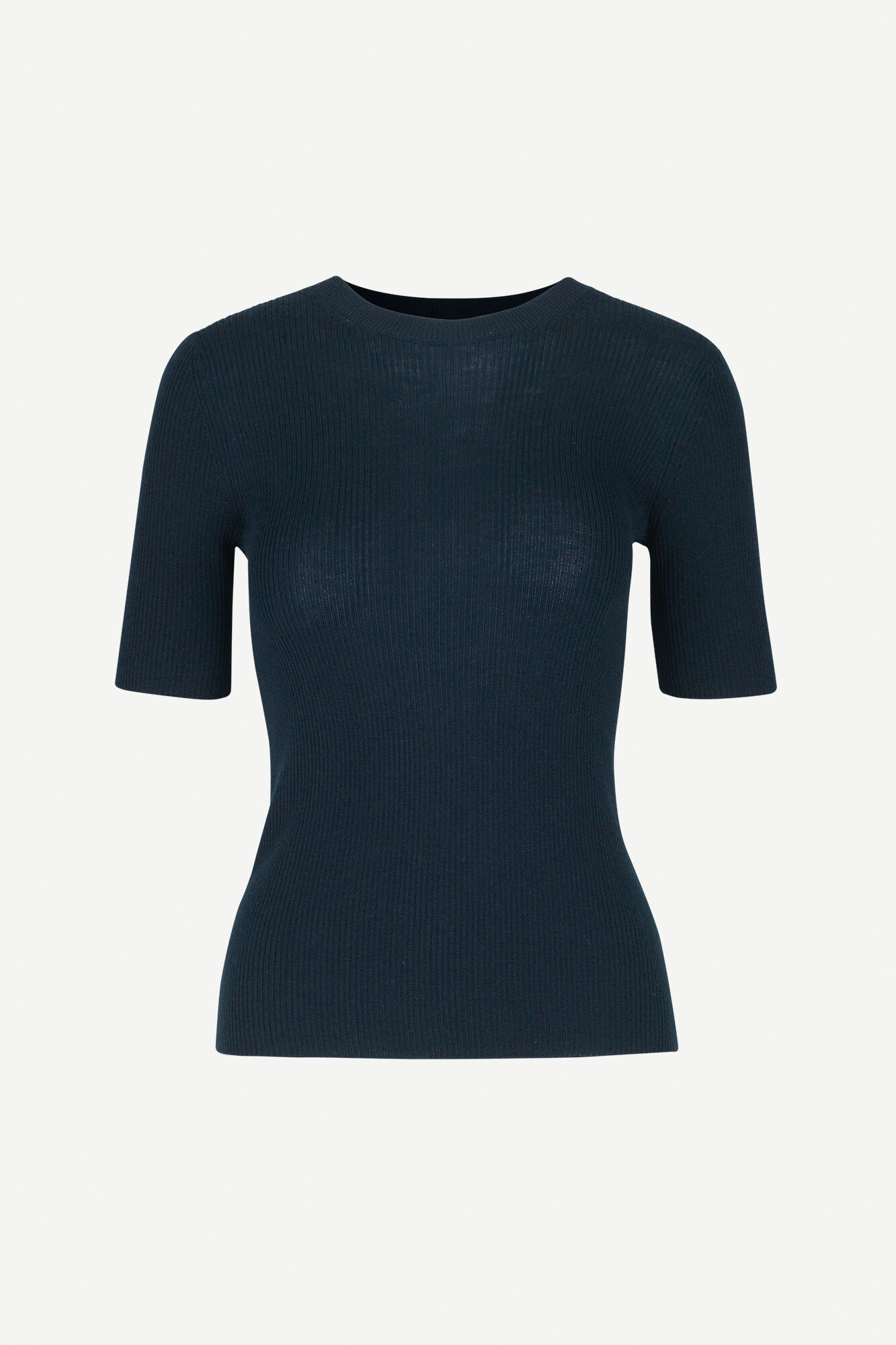 Hera t-shirt 11265