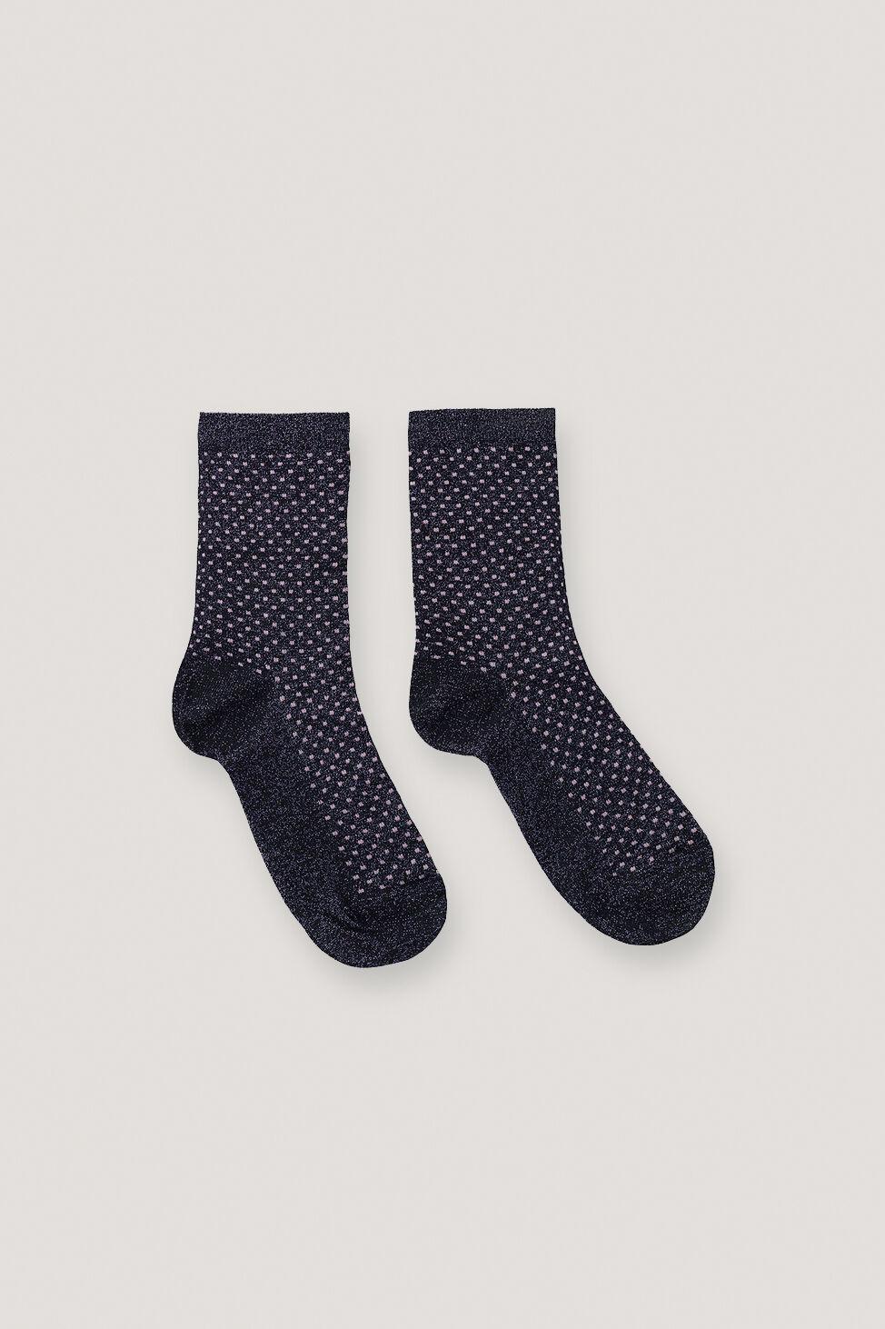 Rosea socks 9849
