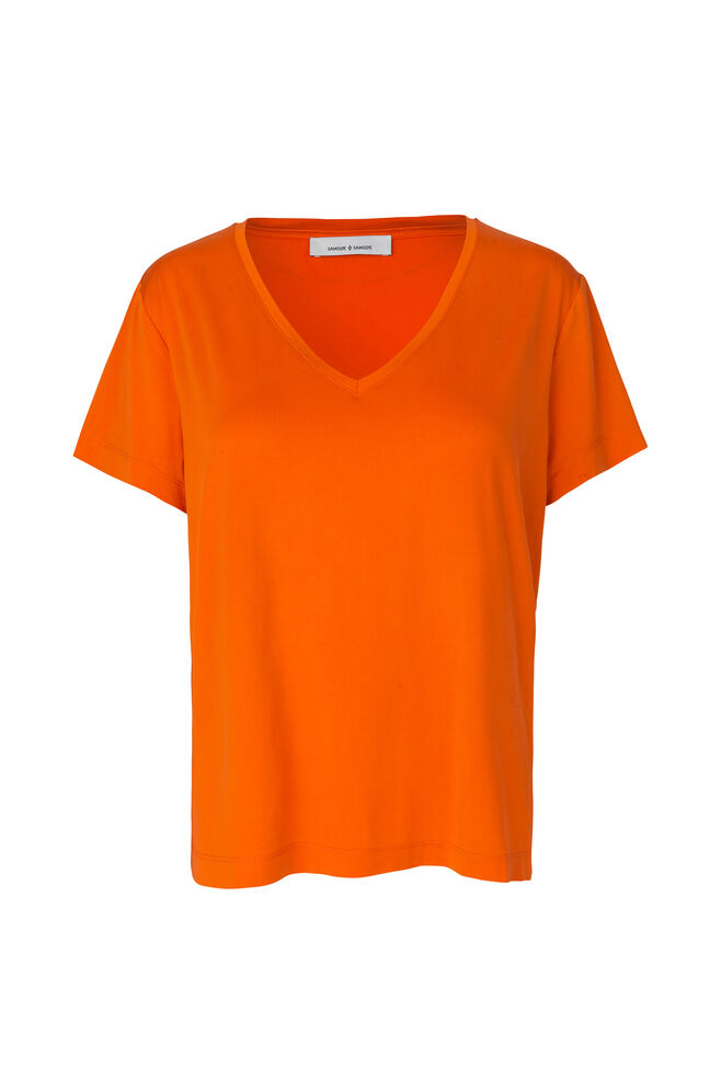 Siff v-neck 6202, PUFFINS BILL