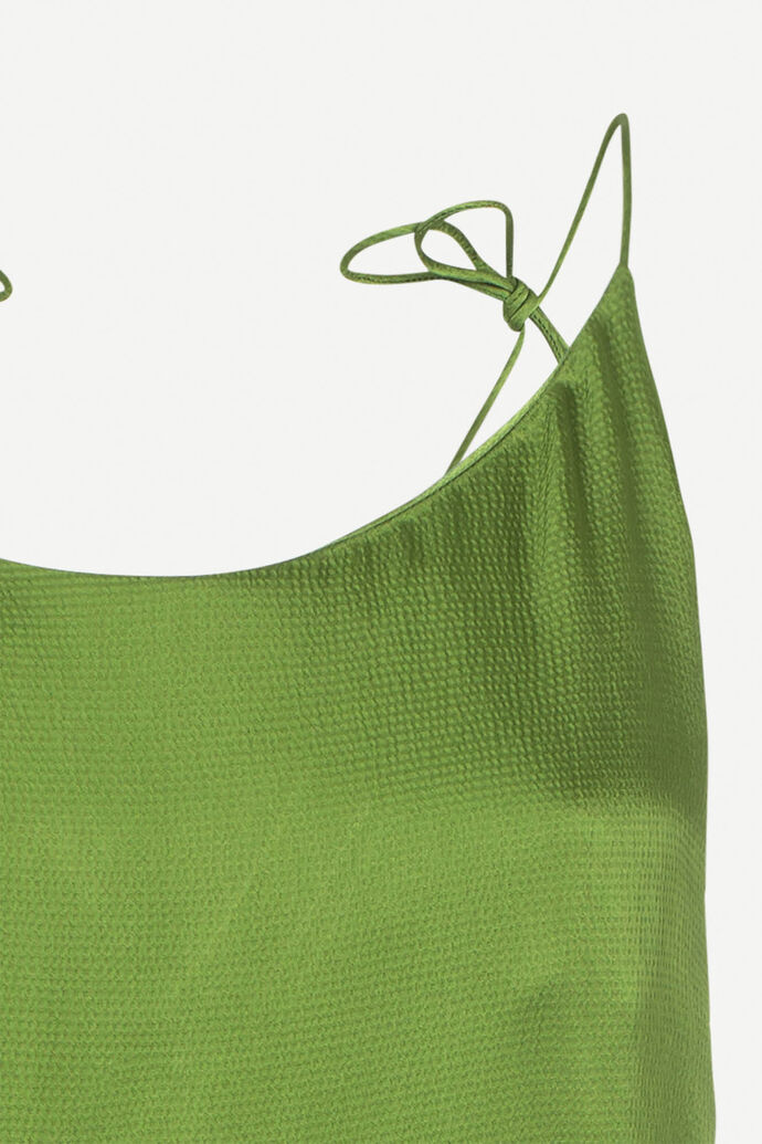Tania dress 12887 image number 6