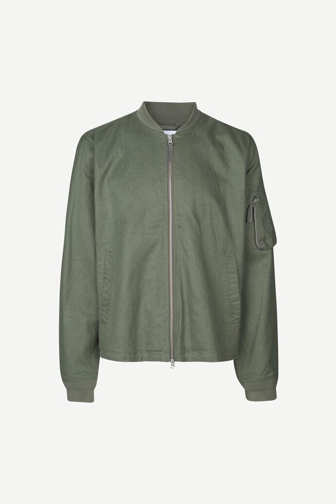 Moliden jacket 12673