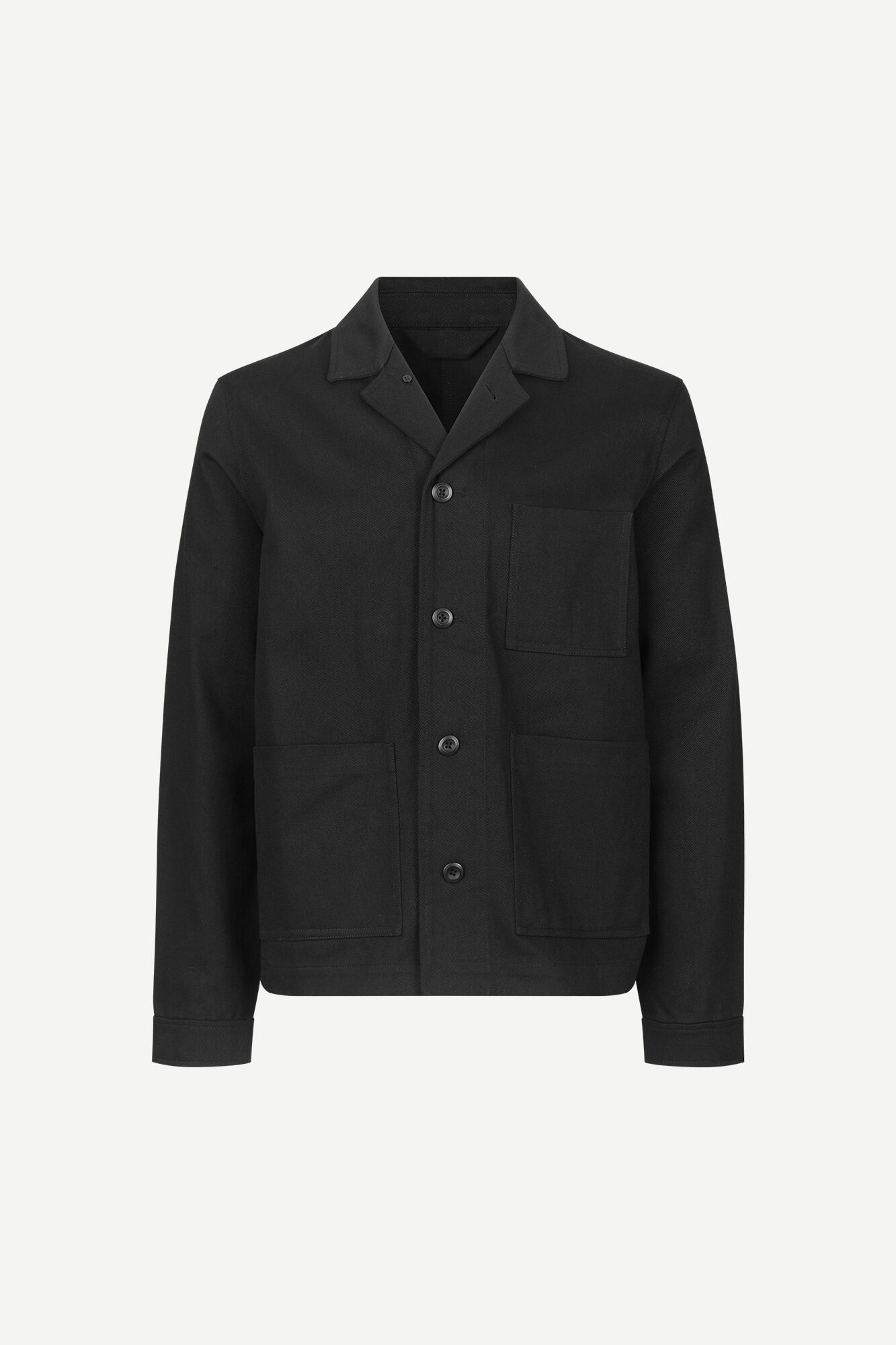 New worker jacket 12832
