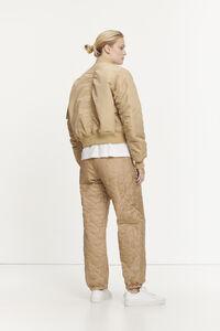 Kansas W trousers 12653