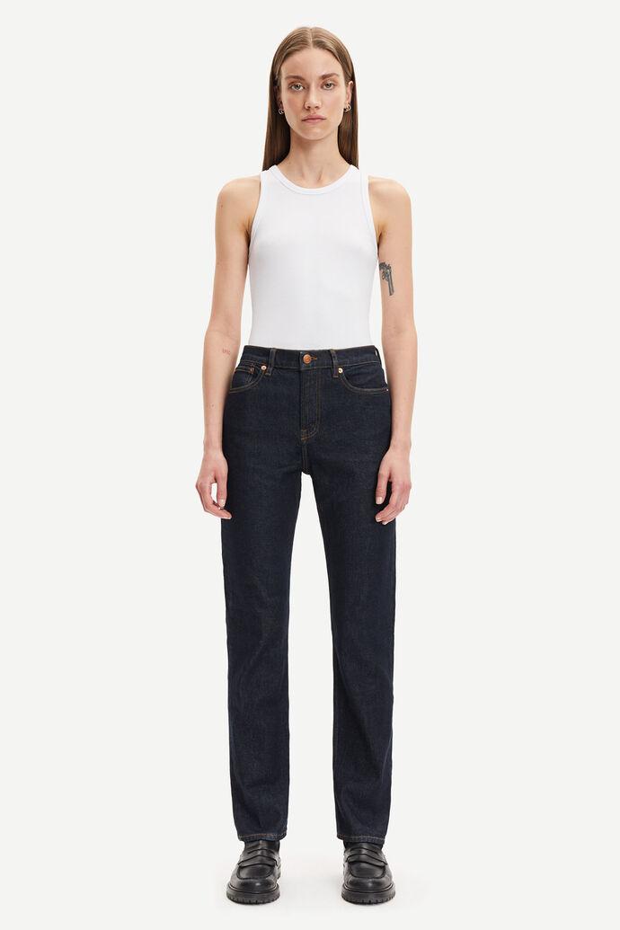 Adelina jeans 10994