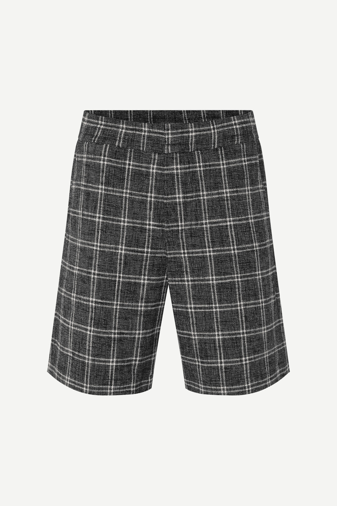 Akachi shorts 14050
